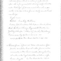The terrestrial Adephaga of Iowa by Fanny Chastina Thompson Wickham, 1895, Page 144