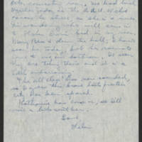 1943-12-09 Page 6