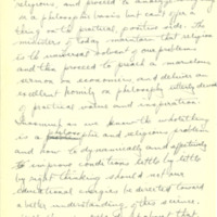 1939-01-16: Page 06