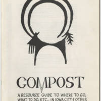 1971-12-14 Compost Front Cover