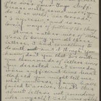 1918-04-02 Conger Reynolds to Daphne Reynolds Page 5