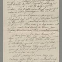 1944-11-26 Ray Steele to Lloyd Davis Page 2