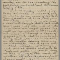 1918-02-24 Conger Reynolds to John & Emily Reynolds Page 4