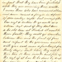 1864-01-09 Page 03