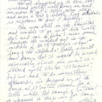 1942-04-29: Page 01