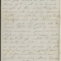 1871-08-20 Page 2