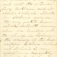 1864-05-31 Page 03