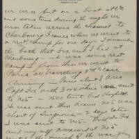 1919-08-01 Page 2
