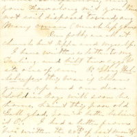 1865-05-07-Page 02