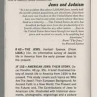 Anti-Degamation League of B'nai B'rith Page 24