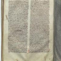 f020-Verso