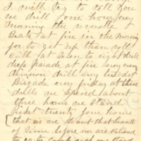 06_1863-09-22 Page 02