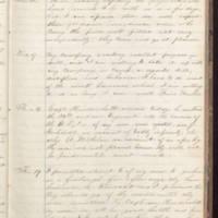 1862-09-16 -- 1862-09-19