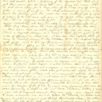 1863-06-14 Page 2