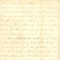 10_1862-10-20 Page 06