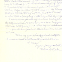 1939-06-12: Page 03