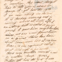 1861-09-29-Page 02