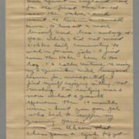1945-07-16 Joyce Gale to Helen Fox Page 4