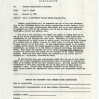 1970-01-03 Course Evaluation: A Service to the Community of Scholars Page 7