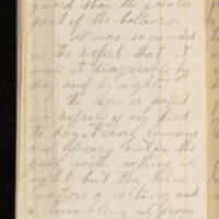 1864-07-25 - Page 2