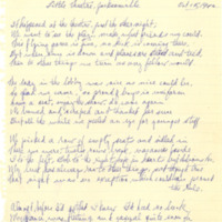 1942-10-15: Page 01