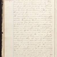 1864-01-09