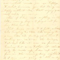 1858-06-26 Page 04