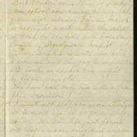 1868-11-28 Page 3