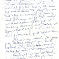 1942-04-19: Page 11