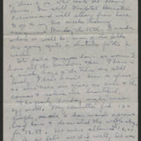 1943-11-07 Page 2