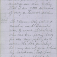1864-11-28 -- 1864-11-29