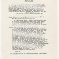 1973-04-14 Keynote Speech Page 1