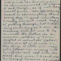 1917-06-23 Conger Reynolds to Mr. & Mrs. John Reynolds Page 2