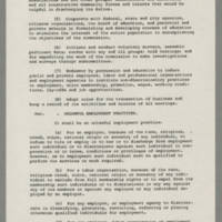 An Ordinance on Human Rights and Unlawful Practices Page 4