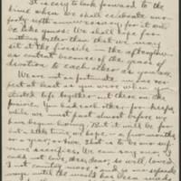 1918-01-01 Conger & Daphne Reynolds to Mr. & Mrs. John Reynolds Page 2