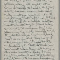 1944-04-18 Laura Davis to Lloyd Davis Page 3