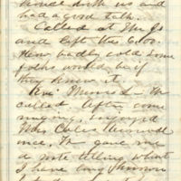 1865-06-24