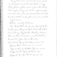 The terrestrial Adephaga of Iowa by Fanny Chastina Thompson Wickham, 1895, Page 135