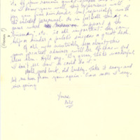 1942-10-31: Page 05