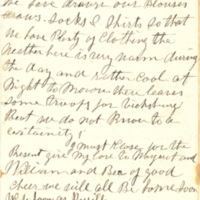 13_1864-06-17 Page 06 Letter 02