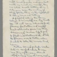 1942-08-17 Laura Davis to Lloyd Davis Page 3