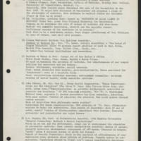 1971-10-30 Summary Report from Roger Simpson Page 5