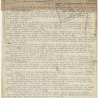 Letter #22