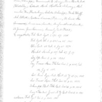 The terrestrial Adephaga of Iowa by Fanny Chastina Thompson Wickham, 1895, Page 40