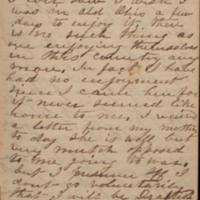 1862-08-23
