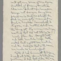 1942-08-23 Laura Davis to Lloyd Davis Page 2