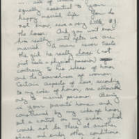 1943-06-22 Page 4