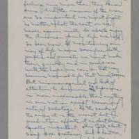 1942-12-26 Laura Davis to Lloyd Davis Page 6