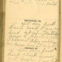 1864-11-23--1864-11-25