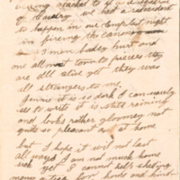 1861-09-29-Page 03